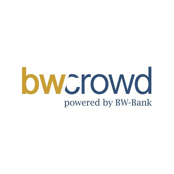 BW Bank | bwcrowd