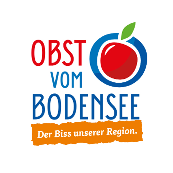 Obst vom Bodensee Marketing GmbH
